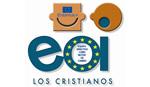 Erasmus España
