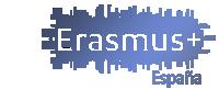 Eramus España