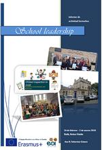 School Leardership