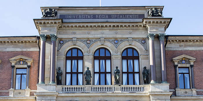 Uppsala Universidad.jpg