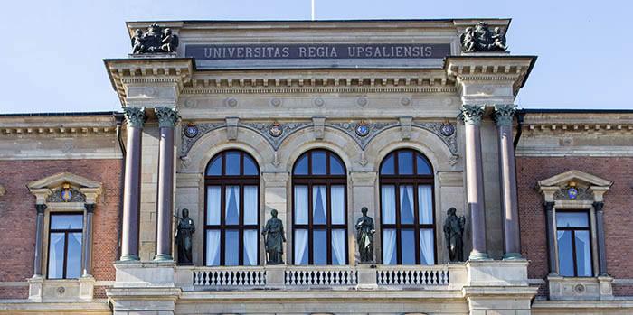 Uppsala Universidad.jpg