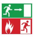 Plan_de_seguridad_y_emergencia_2018